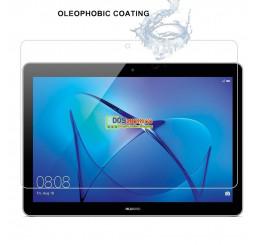 Dán cường lực Huawei Mediapad t3 10 inch, kính cường lực t3 10