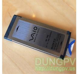 Express 5in1 SD, MMC, MS pro duo