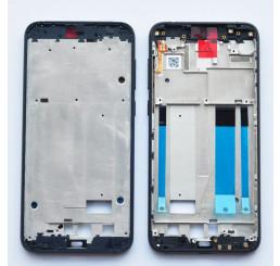 Khung sườn nokia 6.1 plus, thay khung viền nokia x6 2018
