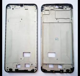 Khung sườn Vivo U10, thay khung viền benzen Vivo U10