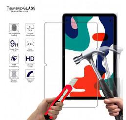 Kính cường lực Huawei Matepad 10.4 inch, dán cường lực Huawei Matepad BAH3-W09