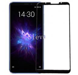 Miếng dán cường lực Meizu M8 Note ( Meizu note 8 ) full màn hình