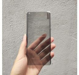 Kính cường lực Oneplus 8 Pro UV chống nhìn trộm, dán màn hình chống nhìn trộm oneplus 8 pro uv