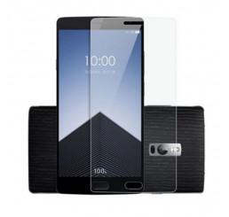 Kính cường lực điện thoại Oneplus Two (oneplus 2)
