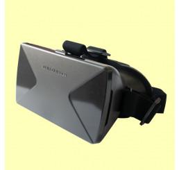 Kính thực tại ảo 3D Virtual Reality Glasses