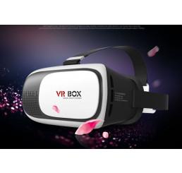 Kính thực tế ảo VR Box phiên bản 2 chính hãng