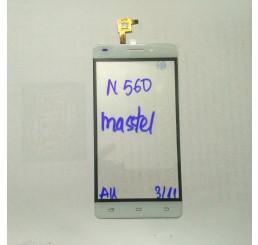 Màn hình cảm ứng Masstel N560 chính hãng