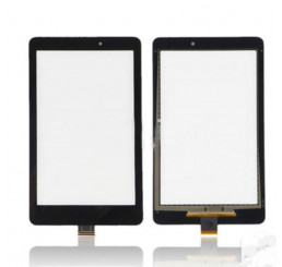Màn hình cảm ứng Acer A1-841 A1-840