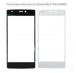Màn hình cảm ứng  Gionee Elife E7 mini