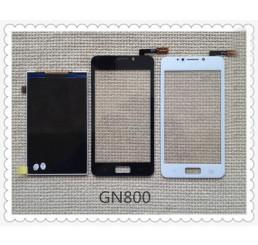 Màn hình Cảm ứng Gionee Gpad GN800