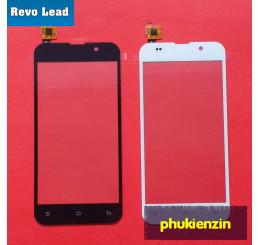 Màn hình Cảm ứng Hkphone Revo Lead 2