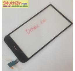 Màn hình cảm ứng HTC Desire 616 D616