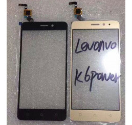 Màn hình cảm ứng Lenovo K6 Power chính hãng, nguyên khối k6 power