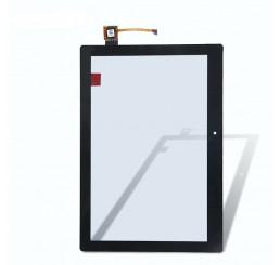 Thay mặt kính cảm ứng lenovo tab e10 tb-x104l, ép kính lenovo tab e10
