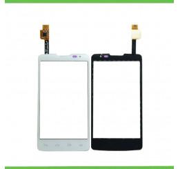 Màn hình cảm ứng LG L60 chính hãng