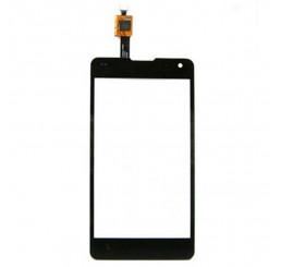 Màn hình cảm ứng  LG Optimus G E975, E970 , LG F180