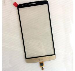Màn hình cảm ứng  LG G3 Stylus D690 chính hãng