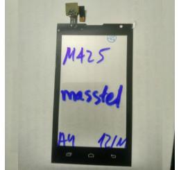 Màn hình cảm ứng Masstel M425 chính hãng