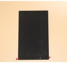Thay màn hình Lenovo Tab 4 8504x, mặt kính lenovo tab 4 tb-8504x