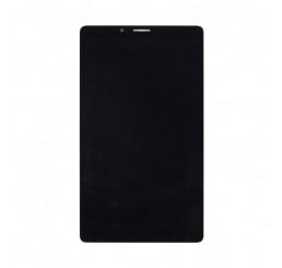 Thay màn hình lenovo tab m7 tb-7305x, ép kính lenovo tab m7 7305x