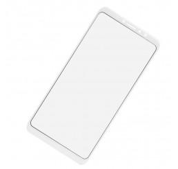 Màn hình cảm ứng Meizu m8 note chính hãng, thay màn meizu note 8