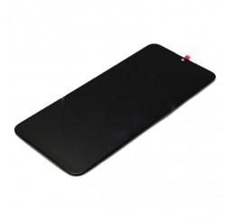 Mặt kính Xiaomi Redmi 9c chính hãng, thay màn hình xiaomi redmi 9c