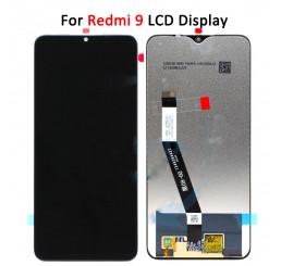 Mặt kính Xiaomi Redmi 9 chính hãng, thay màn hình xiaomi redmi 9