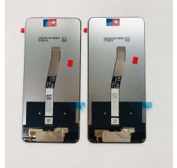 Mặt kính Xiaomi Redmi note 9s chính hãng, thay màn hình redmi note 9s