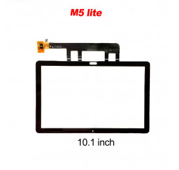 Thay mặt kính cảm ứng Huawei Mediapad M5 Lite 10 inch chính hãng