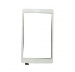 Thay mặt kính cảm ứng Huawei Mediapad t3 8.0 chính hãng, màn hình huawei t3 8 inch