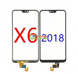 Thay màn hình cảm ứng nokia x6 2018 TA-1099