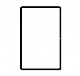 Mặt kính Huawei Matepad 11 dby-w09 10.9 inch, thay màn hình huawei matepad 11 chính hãng