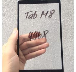 Thay màn hình Lenovo Tab M8 TB-8505x, mặt kính lenovo tab m8