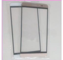 Thay mặt kính màn hình Coolpad Max A8