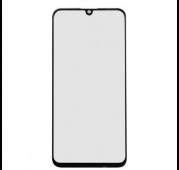 Thay mặt kính cảm ứng Honor 10 lite chính hãng, màn hình honor 10 lite