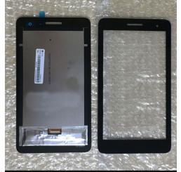Mặt kình màn hình, bộ nguyên khối màn hình  Huawei Mediapad T1-7 Pro ( t1-701u)