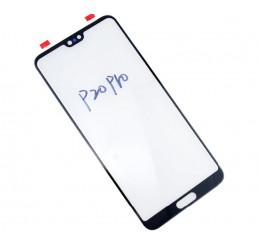 Thay mặt kính Huawei P20 Pro chính hãng, màn hình P20 Pro