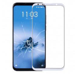Mặt kính màn hình meizu 16 plus, thay màn meizu 16 plus chính hãng