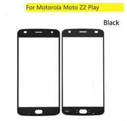 Thay mặt kính cảm ứng motorola moto z2 play, thay màn hình moto z2 play