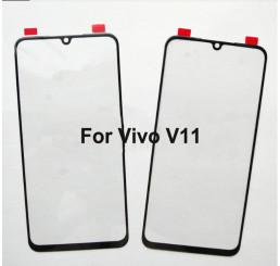 Thay mặt kính màn hình Vivo V11 chính hãng