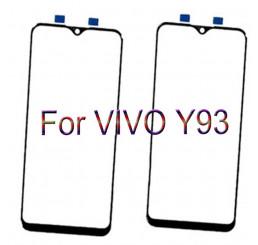 Thay mặt kính vivo y93, thay màn hình vivo y93 chính hãng