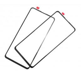 Thay mặt kính màn hình Xiaomi Redmi K20 Pro, ép kính xiaomi k20 pro