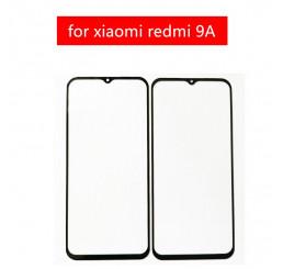 Mặt kính Xiaomi Redmi 9a chính hãng, thay màn hình xiaomi redmi 9a