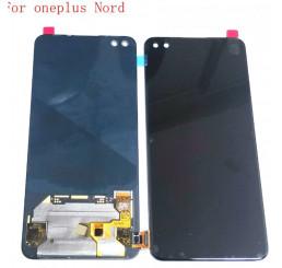 Mặt kính oneplus nord 5g chính hãng, thay màn hình oneplus nord lấy ngay