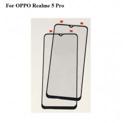 Thay màn hình Realme 5 pro giá rẻ, ép kính realme 5 pro