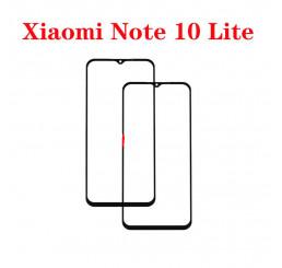 Thay màn hình Xiaomi Mi Note 10 Lite, ép kính xiaomi mi note 10 lite