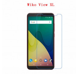Miếng dán cường lực wiko View XL độ cứng 9H