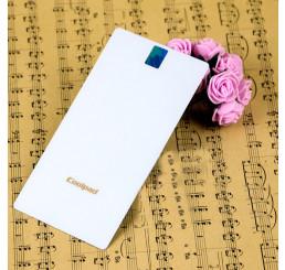 Nắp lưng điện thoại Coolpad Soar F101