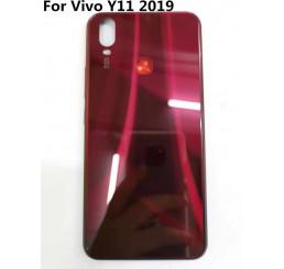 Thay Nắp lưng Vivo Y11 chính hãng, vỏ máy Vivo Y11 2019
