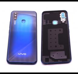 Thay Nắp lưng Vivo Y12 chính hãng, vỏ sau máy Vivo Y12